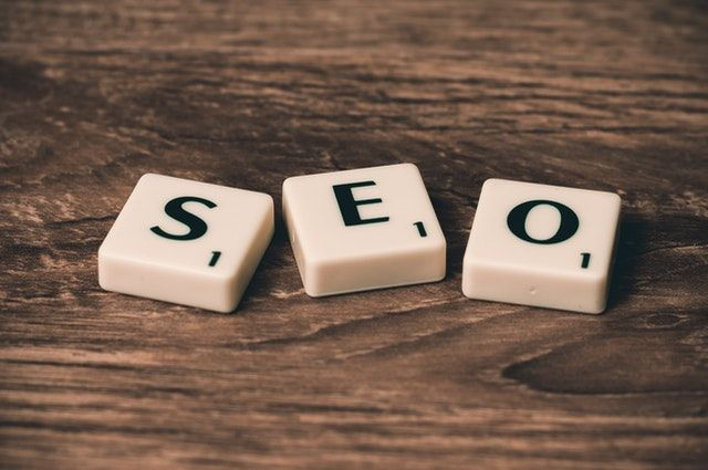 search engine optimization malaga